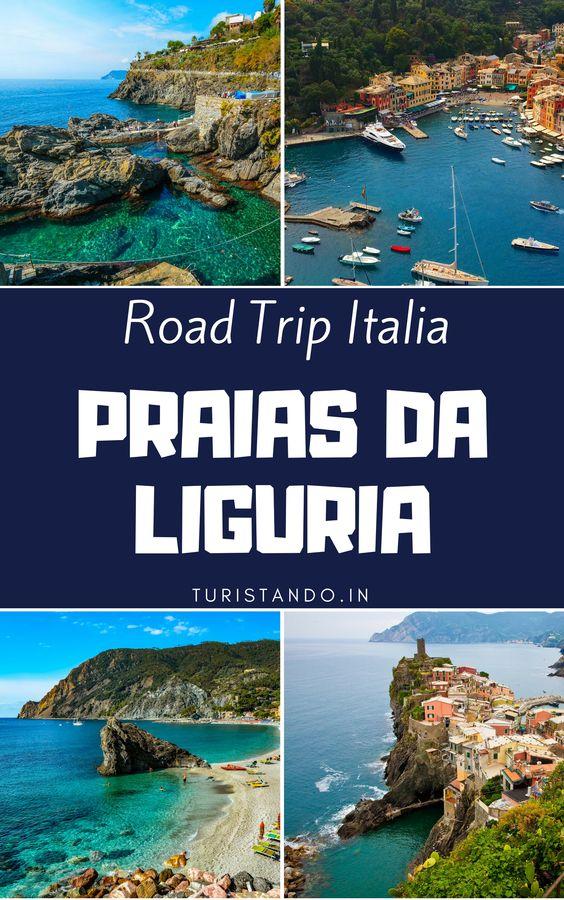 bbf9b1439e33c4038cd97924ab4488b0 Road Trip pelo litoral italiano: De Gênova à Cinque Terre