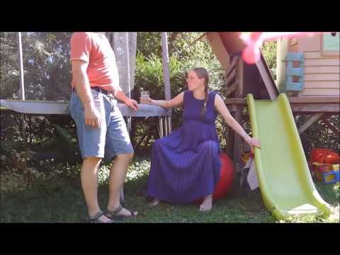 Everything Birth Birth Videos Prom Dresses Prom