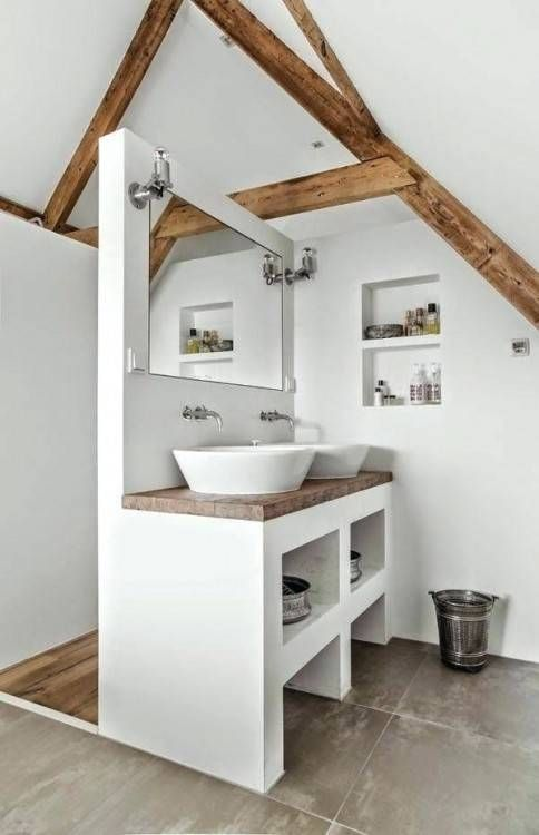 Badezimmer Ideen Landhaus Badezimmer Landhaus Haus Moderne Landhauser