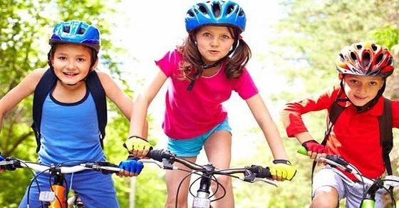 Học tập cha mẹ thông thái cách phát triển những điểm mạnh của con