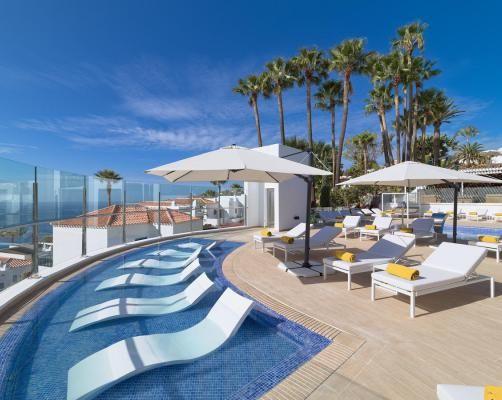 9 Best Hotels To Stay In Lo Del Gato La Gomera Top Hotel Reviews