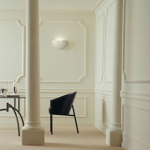 orac decor p8040 luxxus коробка с 10 молдингами | карнизы из, Innenarchitektur ideen