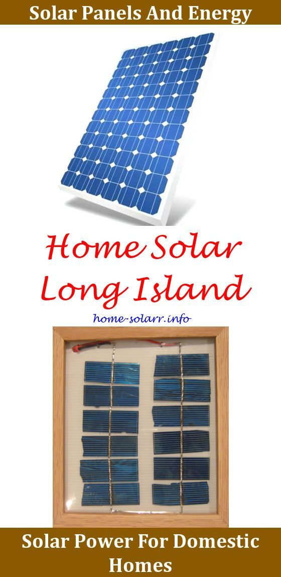 Residential Solar Panel Systems Homemade Solar Water Heater How To Make Solar Energy At Home Home Energ Solar Power House Residential Solar Panels Solar Panels