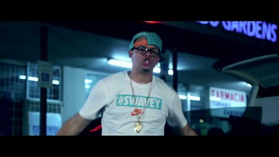 #GaboElDeLaComisión Ft. #BabyJohnny Y #RandyGlock @ Slomo Remix (Official Video) via #FullPiso
