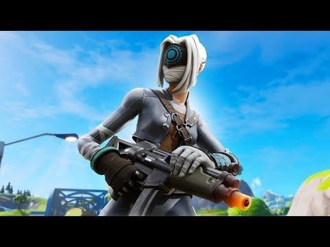Sweaty Nsmes Youtube In 2020 Best Gaming Wallpapers Gaming Wallpapers Fortnite Thumbnail