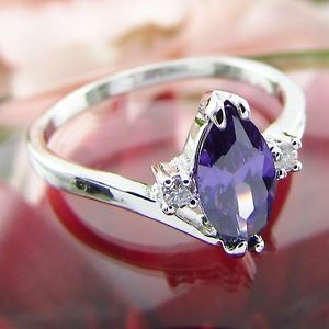 http://www.ebay.com/itm/10-2mm-Purple-Amethyst-Topaz-18K-White-Gold-Plated-Dainty-Marquise-Cut-Ring/251533277374?_trksid=p2047675.c100005.m1851&_trkparms=aid%3D222003%26algo%3DSIC.FIT%26ao%3D1%26asc%3D22854%26meid%3D6996424278976943315%26pid%3D100005%26prg%3D9833%26rk%3D4%26rkt%3D6%26sd%3D291148249841&rt=nc