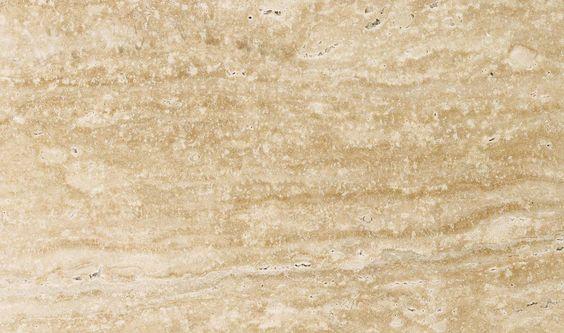 textura marmol beige - Buscar con Google