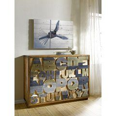 This site has awesOme decor and more!  : )