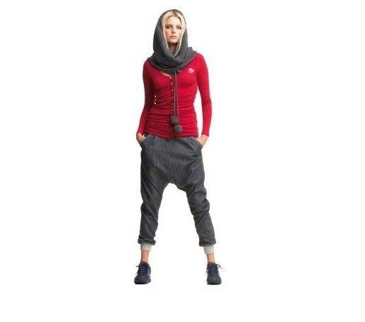 pantaloni alla turca - Cerca con Google