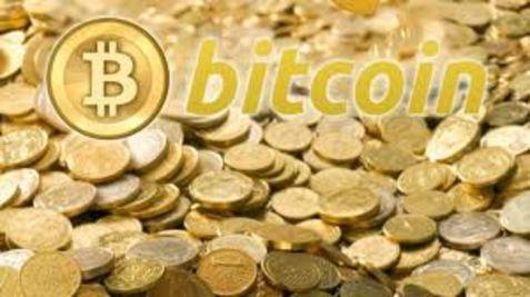 Le #bitcoin est si novateur qu'il rapproche les idéologies partisanes les plus opposées.  Les innovations lancées par le #bitcoin peuvent et devraient jouer un rôle novateur dans la construction d'un système financier plus sûr, moins cher et plus efficace.