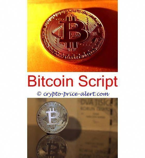 jungtinių valstijų kripto mainai bitcoin nz doleriais
