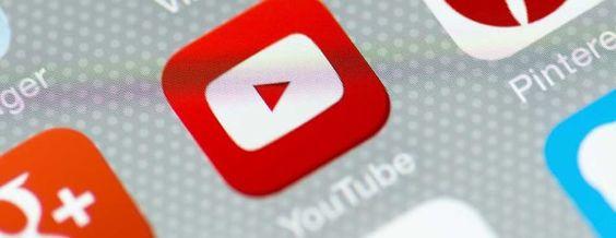 consejo tener un canal youtube mangotropia vía: http://mangotropia.com