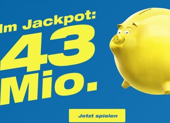 Werde Multimillionär und gewinne bis zu 43 Millionen mit Euro Millions!  Hier hast du die Chance bis zu 43 Millionen Franken zu gewinnen: http://www.gratis-schweiz.ch/43-millionen-mit-swisslos-gewinnen/  Alle Wetbewerbe: http://www.gratis-schweiz.ch/