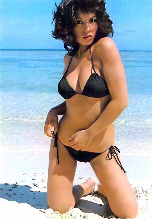 ボード「A- Bikini Ⅱ」のピン