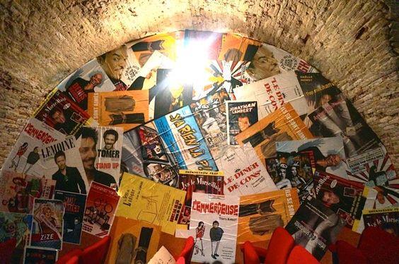 Le-quai-du-rire_Love-spots_Marseille_04