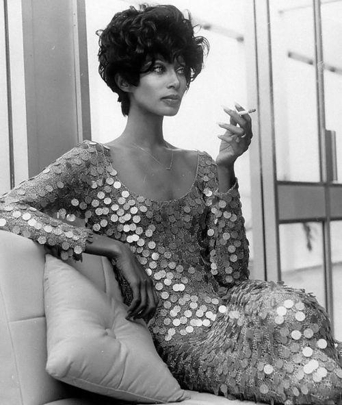 #retro #1960s #fashion