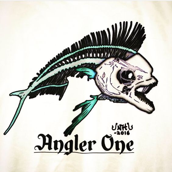 fishbones #fishskeleton #skeleton #fishing #graphic #graphicart # ... | 564 x 564 jpeg 45kB