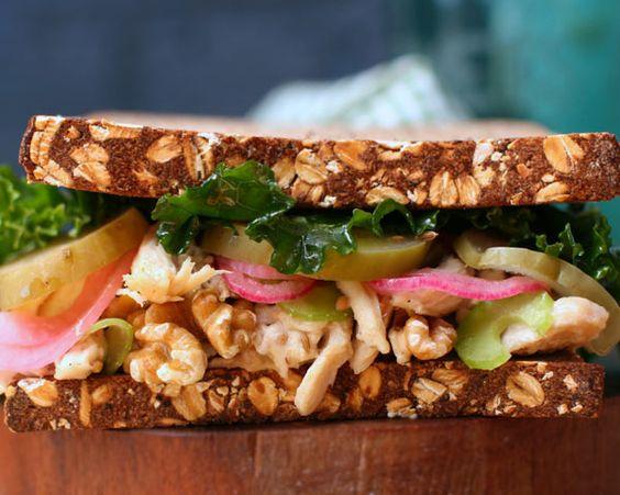 America's 25 Best Chain Sandwich Shops!! http://www.thedailymeal.com/america-s-25-best-chain-sandwich-shops/101713
