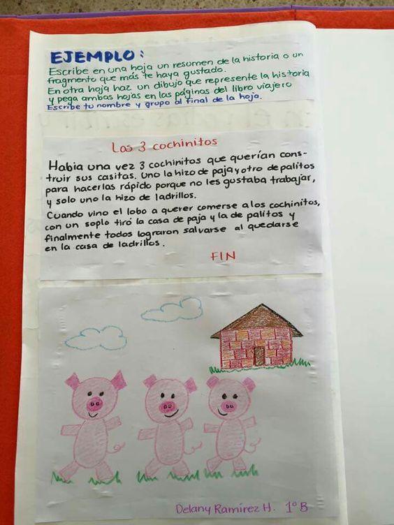 Pinterest the world s catalog of ideas - Ideas libro viajero infantil ...