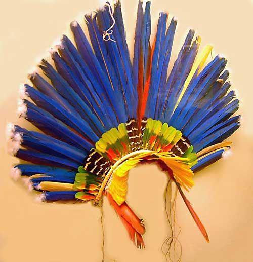 Patricia Barros Artesanato ~ X Semana Cultural do Centro Educacional 15 de Ceil u00e2ndia