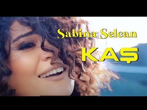 Sabina Selcan Kas Yeni Klip 2020 Incoming Call Screenshot Incoming Call