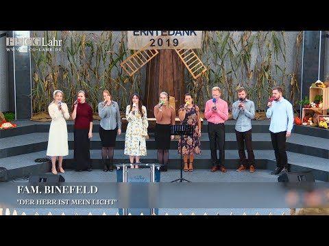 Evangeliums speyer freie christengemeinde Freie evangelische