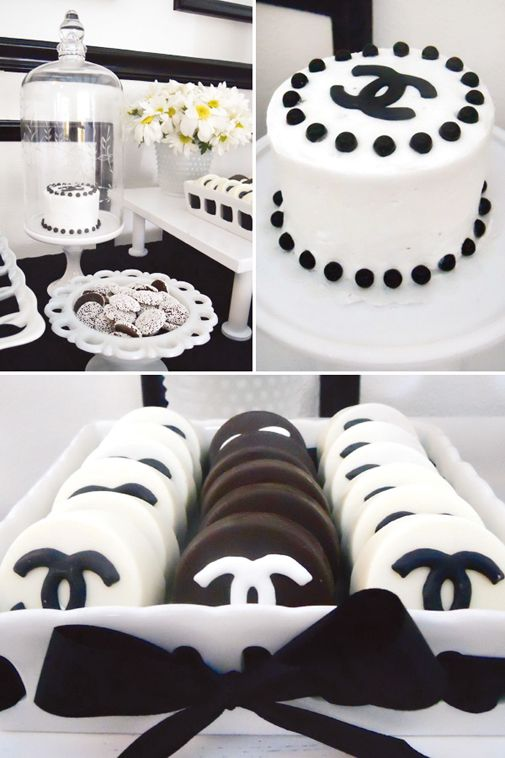 coco-chanel-bw-candy-bar