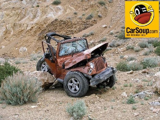 Jeep Freak Of The Day Oops Willys Jeep Jeep Cars