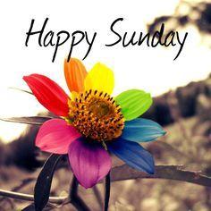 Good morning my beautiful girls. Happy Sunday <img src=