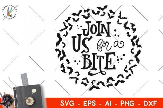 Pin On Free Svg Cut Files