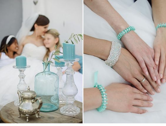 Mint,  Tiffany Blau, Hochzeit, heiraten am neusiedlersee styled shoot 0020