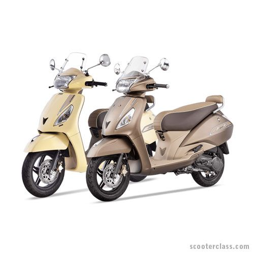 Tvs Jupiter Zx Classic Price Colours Images Models Mileage