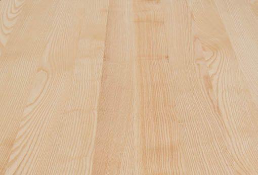 Esstische Nach Mass In Eiche Nussbaum Esche Etc Esche Holz Holz Holzarten