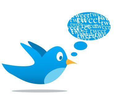 Pengguna internet dirasa harus memanfaatkan situs 140 karakter ini. Menurut pengamat media sosial Jeff Bullas, penggunaan Twitter bukan cuma sekadar sebagai media untuk bebas berkicau. Namun bisa pula dimanfaatkan untuk kepentingan mengangkat pamor personal ataupun perusahaan. Berikut 10 alasan kenapa Kicauan Twitter Anda adalah harus