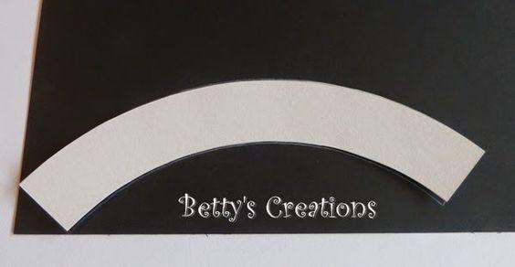 Bettys-créations: Instructions / Tutoriaux