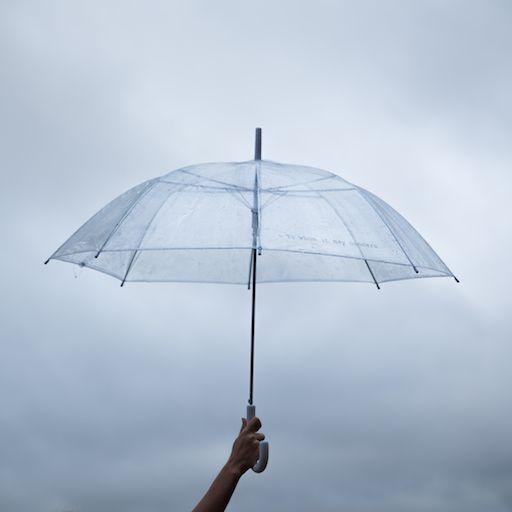 TWIMC umbrella