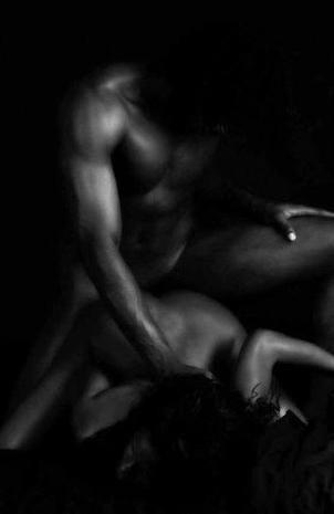 eva longoria nude sex tapes fucking