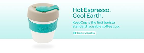 A great gift for your team! You can design this cup with your coffee preferences & baristas can use it to make your favorite coffee house drink. Brilliant! Be sure to ask your team for their favs. *CC