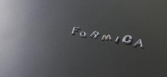 Visita www.formica.com y conoce las opciones de revestimientos que tenemos para ti.