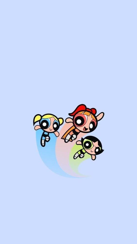 45 Free Cute Iphone Wallpapers With Hd Quality Wallpaper Iphone Cute Powerpuff Girls Wallpaper Iphone Wallpaper Vsco