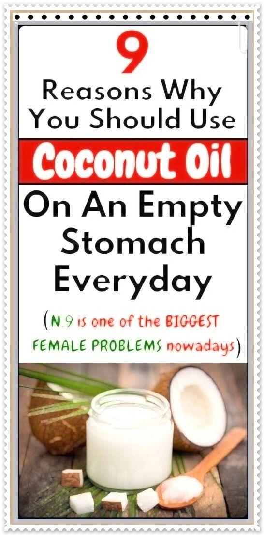 Dieta de Slabire in 7 zile cu Apa de Cocos