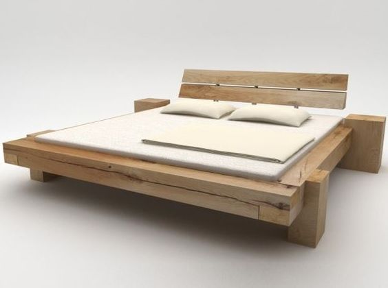 Bett 180 X 200 Mit Nako Eiche Sanremo Lavafarbig Woody 132 01124 Holz Modern Jetzt Bestellen Unter Https Moebel L Komplettes Schlafzimmer Nachtkommode Haus