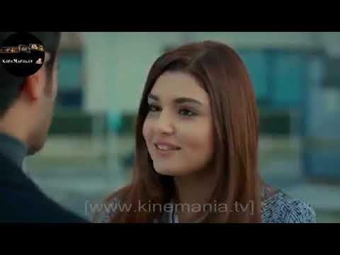 Ask Laftan Anlamaz Episode 23 Part 2 English Subtitles