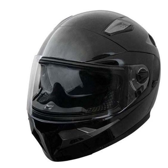 Kali Protectives - Tantra Solid Helmet only $69.99…