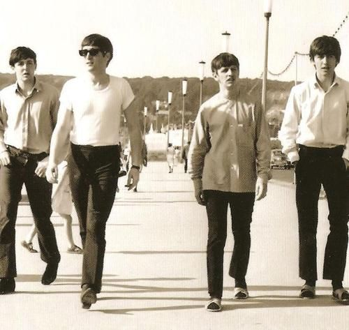 pin by jamie dunn on the beatles pinterest