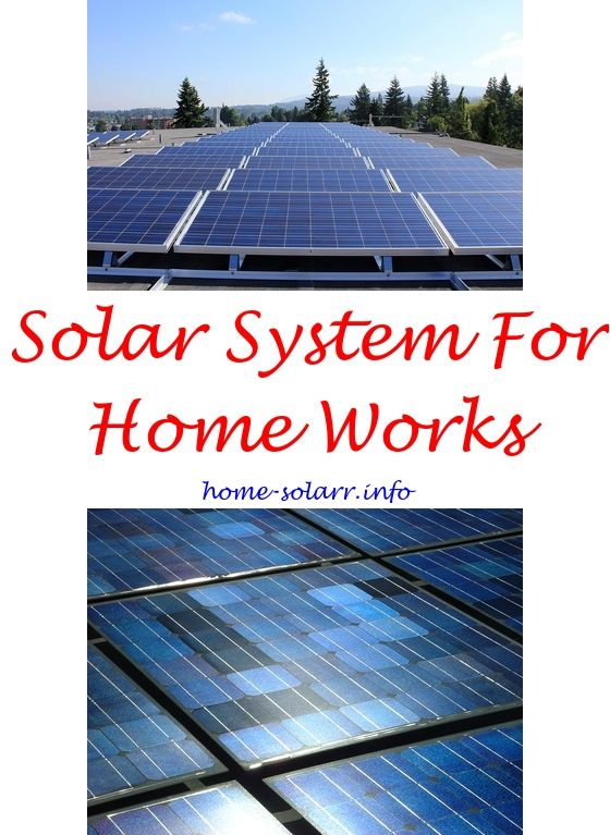 Diy Solar Cell Solar Panels Solar Panels Roof Solar Power House