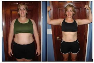 """Shakeology is THE most amazing product I've ever used. My skin, hair and nails are vastly improved. My digestive and excretory systems are working better than ever. I have more energy. Shakeology has helped me lose my weight because it has given me all the nutrients my body was craving and I was trying to meet with junk food. Since starting Shakeology, I no longer crave junk food."" - Mary Smith, 40 years old, Chalene Extreme grad"