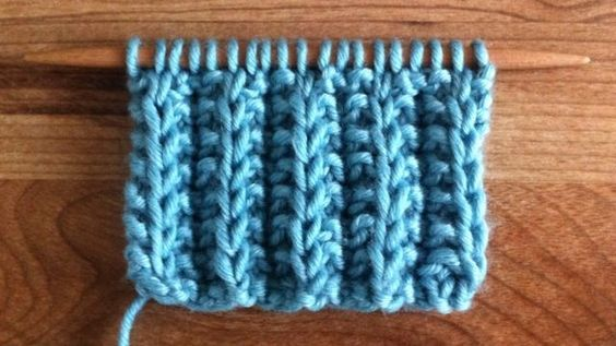 Sl Stitch In Knitting : Knitting, Stitches and Videos on Pinterest