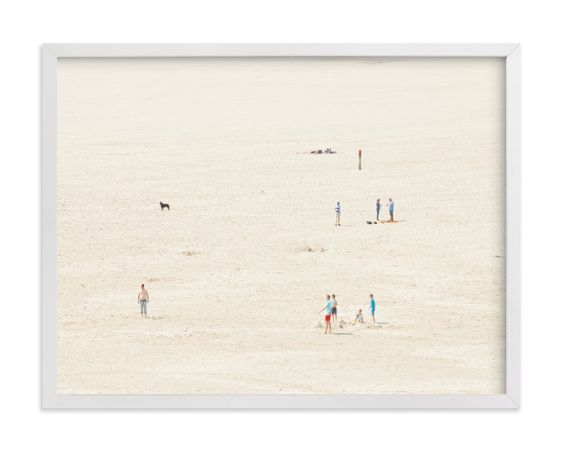 """Fullness - II"" - Art Print by Alexandra Feo in beautiful frame options and a variety of sizes."