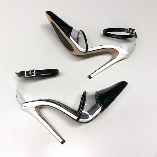 SHARLENE | Fashion Shoes Made in Italy | Page 2 nel 2020
